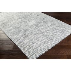 QTZ-5015 - Surya | Rugs, Pillows, Wall Decor, Lighting, Accent Furniture, Throws, Bedding