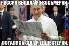 presentaziya ньювейс (555 новых писем) — Яндекс.Почта