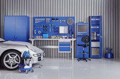 Szafki narzędziowe AJ Produkty doskonale nadają się do przechowywania wszelkiego rodzaju narzędzi i wyposażenia. Szafki mają zamki bębenkowe. Odwiedzić http://www.ajprodukty.pl/szafy/szafy-narzedziowe/6212305.wf