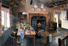 LUCY and Lambs by Artist Stephen Darbishire