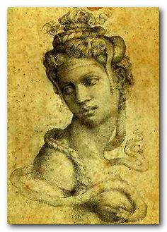 1a 69.30BC.Cleopatra.by.Michael. Angelo.jpg