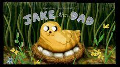 Episodio 6 – Jake El Papá | Hora de Aventura - Todos los Episodios Online