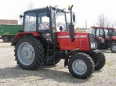 bildiris - Täze Belarus Traktor aljak Eger satjak bolanlar bar bolsa aşakgy Tel Nomerime jaň ediň +90 507 416 54 35