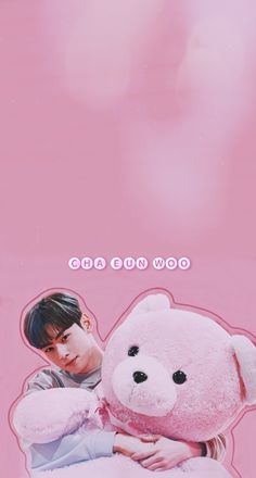 Wallpaper Swag, Astro Wallpaper, Cute Wallpaper Backgrounds, Cute Wallpapers, Cha Eunwoo Astro, Korean Drama Best, My Bebe, Handsome Korean Actors, Iphone Wallpaper Tumblr Aesthetic
