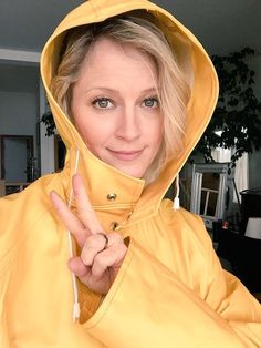 Teri Polo is way too beautiful ! Adam Foster, Foster Family, Teri Polo, Same Love, Celebs, Celebrities, Girl Crushes, The Fosters, Rain Jacket
