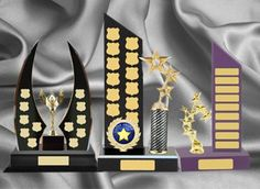 Buy Trophies, Medals ,Plaques & Awards Online @ Corporate Olympia With Our Wide Range of Products & Custom Designs Options. Cheapest Rates Across The Web, Delivery Australia Wide.
