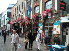 Dublin 2006 017