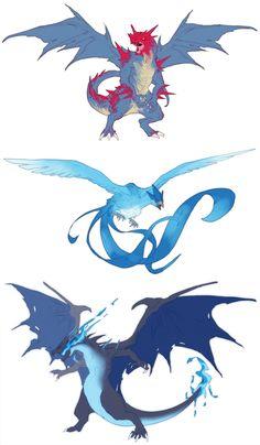 Pokemon Realistic, Real Pokemon, Pokemon Fusion, Pokemon Sun, Pokemon Charizard, Pokemon Gijinka, Overwatch Pokemon, Pokemon Sketch, Pokemon Breeds