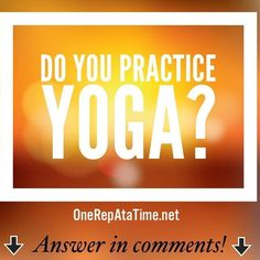 Do you practice yoga? Answer in the comments below! - - Want to tie all aspects of fitness into your personal long term Recovery process? Click the link in our bio to redirect to our blog. - - #yoga #soberfitness #workout #exercise #meditate #gym #gymlife #mobility #flexibility #practiceyoga #fitness #fitfam #fitfamily #getfit #onerepatatime #recovery #recoverystrong