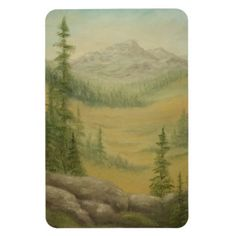 >>>best recommended          Mountain Meadow Magnet           Mountain Meadow Magnet so please read the important details before your purchasing anyway here is the best buyDiscount Deals          Mountain Meadow Magnet Online Secure Check out Quick and Easy...Cleck Hot Deals >>> http://www.zazzle.com/mountain_meadow_magnet-160823695177758473?rf=238627982471231924&zbar=1&tc=terrest