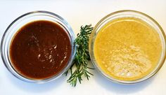Albertos Cucina Anleitung schnelle dunkele Braten Soße Bildern 1623043448