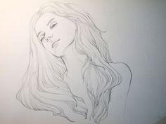 Hair and Volume by Vanillwalk