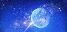 2017 Astroloji Burç Yorumları Günlük Haftalık Aylık Burçlar 2017: Ay Tutulması Tarihleri 2017 ve Burçlara Etkileri