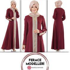 Yedi İklim Zırh Detaylı Ferace Z2579 - 99,90TL Marka: Yedi İklim Ürün Kodu: 7KL-Z2579|FLY-1029 Kargoya verilme süresi 5 iş günüdür.🎀Daha fazla model için sitemizi ziyaret etmeyi unutmayın 🎀www.tesetturvemoda.com🎀📱Whatsapp Sipariş Hattı: 0530 015 01 55 #tesettur #turban #abiye #eşarp #şal #bone #indirim #hijab #sale #tesettür #fashion #tesetturvemoda #follow #like #abaya #shawl #takı #pazartesi #wrap #aksesuar #elbise #readybridalhijab #boneşal #tesetturkombin #takım #expresshijab…