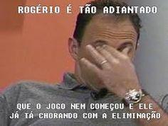 Fonte: Corinthians Mil Grau