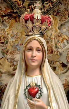 madre de jesus el hijo de dios