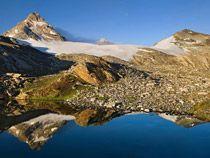 Gran Paradiso Trail 22 giugno 2013 Valle d'Aosta