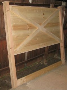 barn door style headboard for a king size bed by vintage headboards contact us at