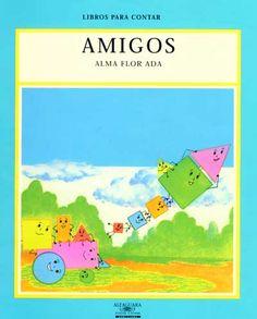 30 Great Children's Books in Spanish  #SpanishLiterature #ChildrensBooks