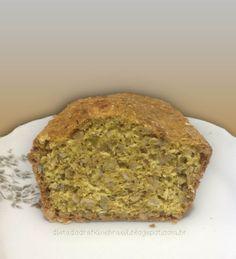 A última dieta da minha vida: Pão Multigrãos Atkins