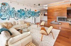 684 Broadway - Apt: PH12E, Greenwich Village, Manhattan, New York, United States - Property for Sale - Hamptons Estate Agents