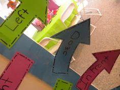 Signs http://littlemissinc.wix.com/littlemissweddings
