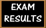 #EducationNews Dreams Shattered? Handling low scores and poor exam results