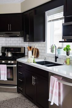 55 best blanco in the kitchen images kitchens future house home rh pinterest com