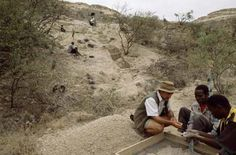 Early Human Migration - HowStuffWorks