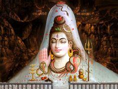 God-Shiv-ji-1d1fggg.jpg (1024×768)