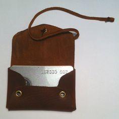 Envelope wallet, open Longchamp, Envelope, Tote Bag, Wallet, Bags, Fashion, Handbags, Moda, Envelopes