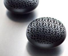 Egg wireless speaker by Marcel Wanders