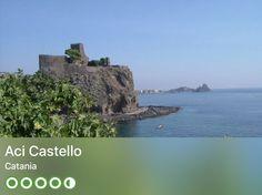 https://www.tripadvisor.be/Attraction_Review-g187888-d247493-Reviews-Aci_Castello-Catania_Province_of_Catania_Sicily.html?m=19904