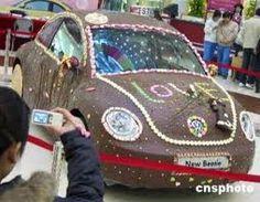 my next car yummy
