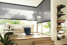 Skylight blinds are designed to fit any roof window in your home so you can become more energy efficient and have complete light control. Home, Living Room Blinds, Fabric Blinds, Skylight Blinds, House Blinds, Blinds, Sand Curtains, Modern Window Dressing, Blinds For Windows