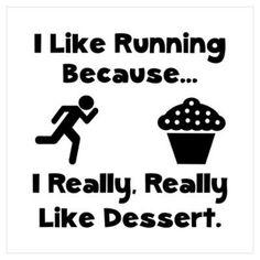 Enjoy some yummy Skinny No Bake Desserts! #desserts #skinnyms