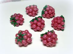 bery beads