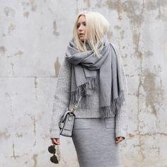 figtny.com | Grey Layers...