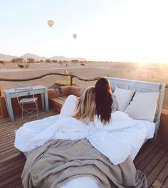 Planning a trip to Namibia? Here are some of my favorite photos from my road trips through Namibia, and around the country, to inspire your travel plans! Romantic Destinations, Honeymoon Destinations, Amazing Destinations, Amazing Hotels, Abu Dhabi, Cheap Weekend Getaways, Orlando, Dubai, Romantic Things To Do