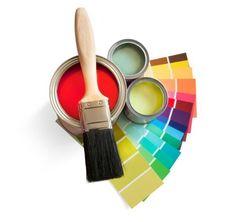 Como escolher a cor para pintar o quarto. Embora à primeira vista possa parecer um tema apenas estético, a escolha das cores para pintar um quarto é uma questão muito importante, na qual influenciam muitos factores. É por isso que deve pensar...