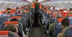 #Υγεία #Διατροφή Τι δεν πρέπει να κάνετε σε αεροπλάνα και ξενοδοχεία ΔΕΙΤΕ ΕΔΩ: http://biologikaorganikaproionta.com/health/211131/