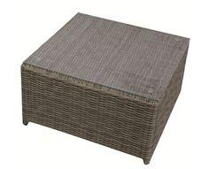 New Wicker coffee table  http://enjoygroup.en.alibaba.com/product/2002326421-209347042/2014_New_Wicker_coffee_table.html