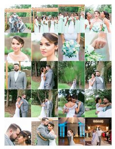 Style Sheet | Noah's Event Venue Wedding Lake Mary FL | Rania Marie Photography   #lakemarywedding #noahseventvenue #lakemaryweddingphotographer #orlandoweddingphotographer #raniamariephoto #raniamariephotography #weddinginspo