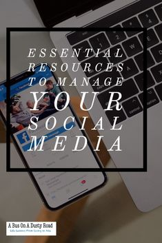 There are tools that you can use to help to save you time with your social media postings and campaigns. We use Adobe Spark to help us to build and design great-looking content. We use Hootsuite to help us to pre-schedule posts so that we can be active on social media without having to be on it all the time. We also use Tailwinds to help us post our pins on Pinterest.#socialmedia #marketing #socialmediamarketing #digitalmarketing #instagram #branding #business #marketingdigital #seo #design Social Media Content, Social Media Tips, Social Media Marketing, Digital Marketing, Home Based Business, Business Ideas, Get More Followers, Blog Topics, Blogging For Beginners