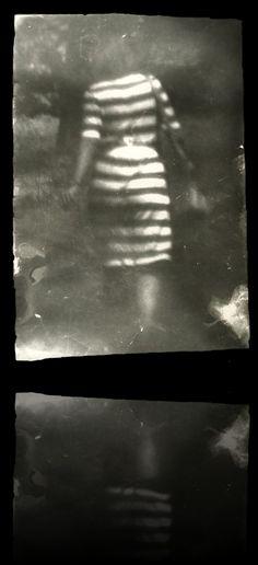 http://www.tichyocean.com/reflect2.php?img=tichybilder/2.png