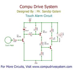 square wave to triangle wave converter circuit electronic circuits rh pinterest com