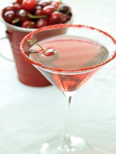 Manhattan Cocktail | Cocktail Recipes #drinks #cocktails #drinkrecipes