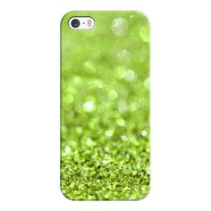 iPhone 6 Plus/6/5/5s/5c Case - Magical Moss ($35) ❤ liked on Polyvore featuring accessories, tech accessories, iphone case, slim iphone case, iphone cover case, iphone cases and apple iphone cases