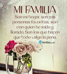 New Quotes Family Love Mom 46 Ideas Spanish Inspirational Quotes, Spanish Quotes, Family Quotes, Me Quotes, Motivational Quotes, Qoutes About Family, Quotes Images, Woman Quotes, Bible Quotes