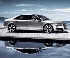 Λιμουζίνες-Σκάφη,Ν. Θεσσαλονίκης,Bluerent A Car www.gamosorganosi.gr Audi Cars, Bmw, Vehicles, Join, Autos, British, Vehicle, Tools